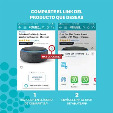 Link-Desde-Amazon-min