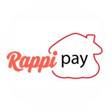 rappi-pay